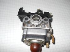 Vendo carburatore USATO per mot.Honda GX 35 per decespugliatore