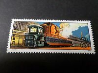 CHINE, CHINA, 1978 timbre 2162, INDUSTRIE SIDERURGIQUE, neuf** MNH STAMP