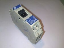 Telemecanique GB2-CD20 12 A CIRCUIT PROTECTOR MAGNETOTERMICO 1 POLO + N