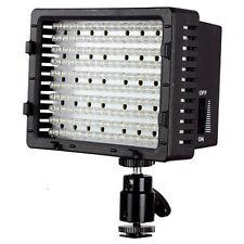 NANGUANG LED Videoleuchte Light panel CN-170 Foto Video Kamera-Licht Kopflicht