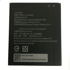Lenovo Batterie original BL239 pour A330 A3500 A399 2000mAh Pile Lithium Bulk