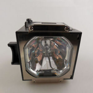 Compatible Projector Lamp POA-LMP104 for EIKI  LC-W5 / LC-X7  (Without Housing)