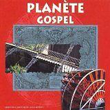 HAKINS Edwin SINGERS (THE), SOUL GOSPEL. - Planète gospel - CD Album