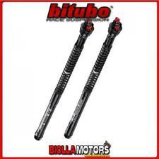 H0144ECH29 FORK CARTRIDGE KIT BITUBO HONDA CBR600RR (no ABS) 2014