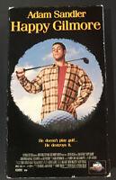 Happy Gilmore (VHS, 1996) Adam Sandler