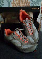 Tamaris zapatos de tacones de las señoras con 25316 botas color púrpura violeta de cono talón