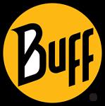 BUFF CUSTOM CLASSICS
