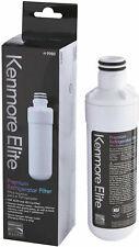 Kenmore Elite 9980 469980 Refrigerator Water Treatment Filter Free Shipping!