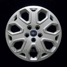 Ford Focus 2012-2014 Hubcap - Genuine Factory Original OEM 7059 Wheel Cover