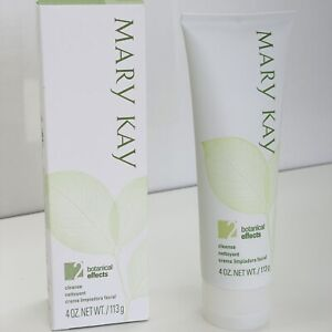 Botanical Effects® Cleanse Formula 2 (Normal Skin)