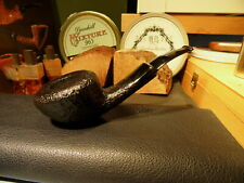 Danske Club (Stanwell ) 95  Estate Pfeife smoking pipe pipa  Unberaucht!