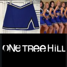 "Cheerleading Uniform Skirt One Tree  Hill 24""Waist Cute"