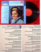 LP Lolita: Ihre großen Erfolge