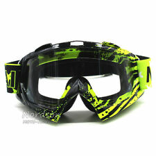 Motorcycle Googles Helmet Sunglasses glasses goggles motorcycle glasses New
