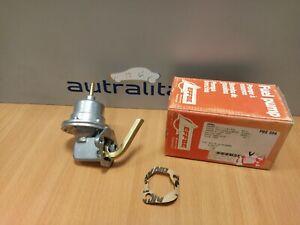 Fuel Pump FOR Opel kadett d Corsa Ascona Astra AC5506966  8.160.57  PBS204