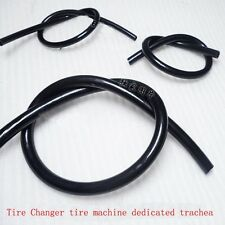Air pressure hose for Tire Changer tire machine dedicated trachea PU TUBE 3M