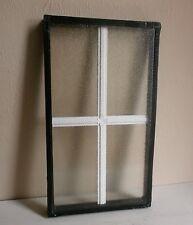 double glazed privacy glass