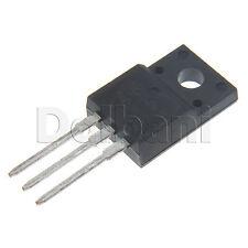 SVD2N60F Original New ST Integrated Circuit SVD2N60F