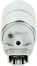 Electric Fuel Pump  Bosch  69132