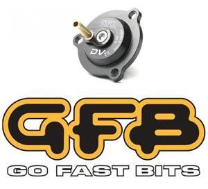 GFB T9354 Ford Focus RS MK2 Performance Diverter Valve