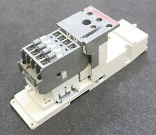 Benedict P1W10 400 Direktstarter Motorstarter Regelgerät Wahlschalter 4kW 3~400V