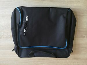 Ps4 Pro Transporttasche
