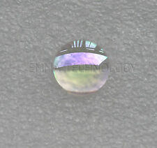 16mm Glass Collimating Lens 39mm Focus for 780nm 808nm 850nm 980nm IR Lasers