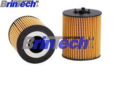 Oil Filter 2001 - For HOLDEN VECTRA - JS Petrol V6 2.6L Y26SE