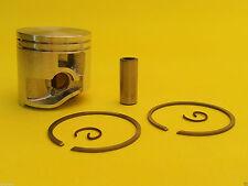 Kolben Kit für Stihl MS211 MS 211 C-BE/Z/C-Z (40mm) [#11390302001] - Kolben