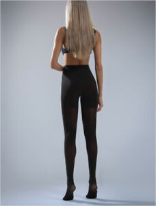 Opaque Tights  Perfect Fit 50 denier appearance