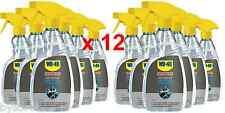 12x WD-40 specialist moto nettoyant complet spray NEUF cleanwash Motorbike 6L