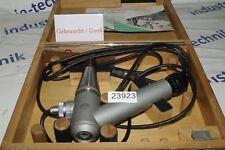 HENSOLDT WETZLAR 70943 Zentrier- und Einstell- Mikroskop