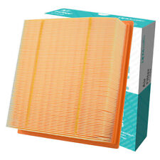 Air Filter 7C3Z-9601-A For Ford F-150 F150 2009-2019 2010 2011 2012 2013 2014