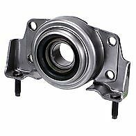 Drive Shaft Center Support Neapco N217020
