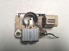 New Voltage Regulator A866X14570, A866X14572, 23215-77A10, IM278