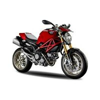 DUCATI MONSTER 1100 ABS & 1100S ABS WORKSHOP SERVICE REPAIR MANUAL ON CD