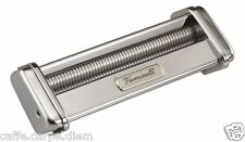 MARCATO Accessori VERMICELLI x Sfogliatrice Atlas 150 Pasta Maker dough sheeter