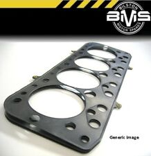 Lada Riva GL 1294cc 1983 On Head Gasket Powertrain PGBK550