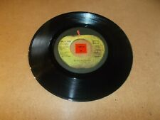 RINGO STARR - ONLY YOU - CALL ME   / LISTEN - POP