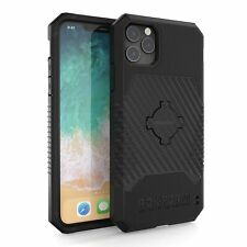 Rokform RUGGED iPhone 11 Pro Max Polycarbonate Phone Case
