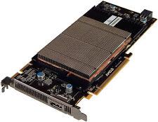 Dell ATI FirePro V7800P 2GB Gddr5 PCIe Video Card 8MG2R