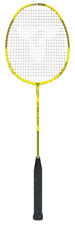 Talbot Torro Isoforce 651.8    Badmintonschläger Badminton Schläger Racket