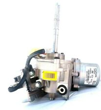 2013-2016 Elantra 4dr Electric Steering Pump With Module