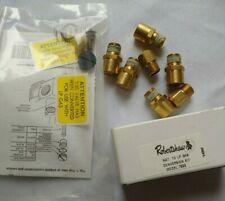 Natural to LP Gas Conversion Kit Amana Goodman LPTK09 P1200108F