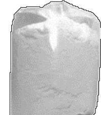 3kg Baumwollflocken Modellbau,Polyesterharz Epoxidharz