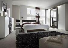 Schlafzimmer-Sets Möbel günstig kaufen | eBay