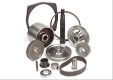 260022 Moffett Hub Seal Kit SK30190221JE