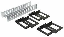 "APC SRTRK2 APC Smart-UPS SRT 19"" Rail Kit for Smart-UPS SR"