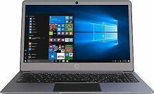 "Gemini NC14V1006 14.1"" Laptop Intel Celeron 4gb RAM 32gb SSD Windows 10 C"