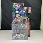 Earthrise War For Cybertron Direct-Hit And Power Punch Unopened